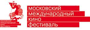Алексей Ханютин: «Об искусстве на этом уровне еще никто ничего не снимал»