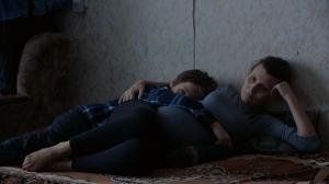 «Татьяна и ее дети» Елены Ласкари завоевала главный приз в Саратове